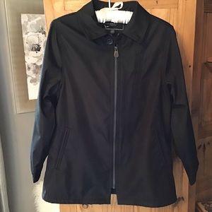 Dressy Rain, wind softshell jacket